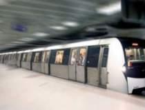 Reactia Metrorex la...