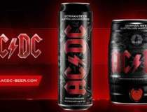 Dupa vin, AC/DC lanseaza...