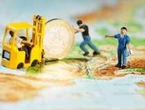 Tragedia UE: piata muncii...