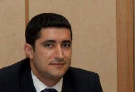 Mihail Ion, Raiffeisen: Nu ne permitem luxul ca bruma de acumulare de capital intern sa finanteze alte state