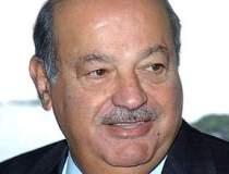 Carlos Slim ar putea pierde...