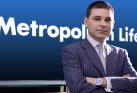 Metropolitan Life lanseaza primul produs de anuitate garantata