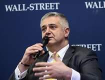 Agalopol, Citi: Decizia FTSE...