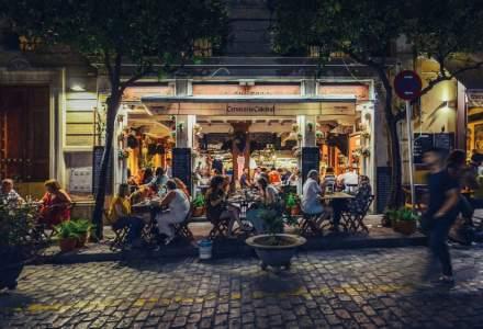 Vacanta de toamna in Europa: destinatii pentru gurmanzi si iubitori de vin