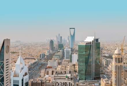 Arabia Saudita introduce vize turistice online pentru romani