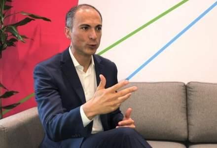 Interviu cu noul sef al diviziei Pharmaceuticals Bayer Romania: Trebuie sa muncim mai mult pentru a imbunatati puterea de respectare a deadline-ului