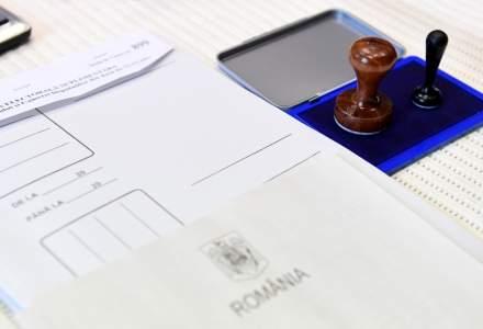 BEC a stabilit ordinea candidatilor la alegerile prezidentiale pe buletinele de vot