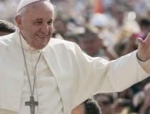 Papa Francisc: Crestinii au...
