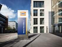 DKV a achizitionat 25% din...