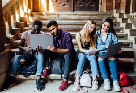 Ce facultati aleg sa studieze tinerii din Romania versus nevoile pietei muncii
