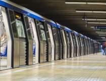 Noi confirmari pentru metrou...