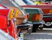 Topul celor mai poluante masini