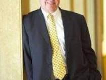 Profil de investitor - Bill...