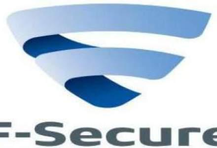 (P) F-Secure Romania iti ofera recomandari despre cum iti poti proteja viata online.