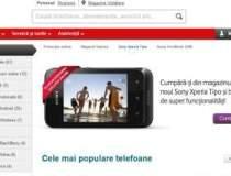 Vodafone spune ce vinde cel...