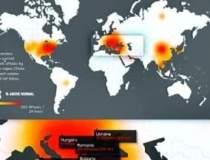 Razboiul cibernetic a...