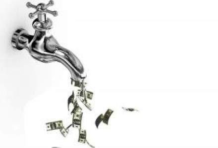 """Noul portal pentru IMM-uri, bani aruncati din start? Proiectul """"nu are coloana vertebrala"""""""