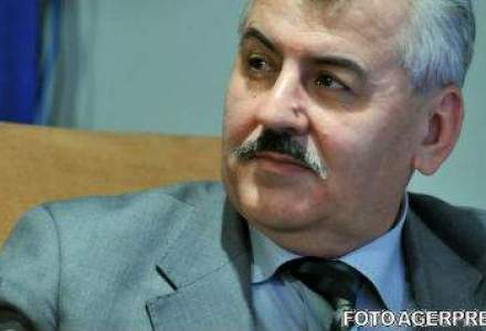 Seful Postei castiga lunar intre 6.000 de euro si 11.000 de euro