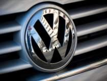 Volkswagen a refuzat sa...