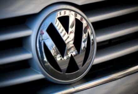 Volkswagen a refuzat sa incheie o intelegere cu clientii germani afectati de Dieselgate