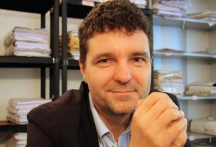 Nicusor Dan da in judecata PMB pe marginea proiectului Cismigiu