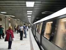 Metrorex a semnat Protocolul...