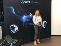 HTC a lansat in Romania cel...
