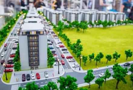 Studiu: 6 din 10 dezvoltatori apreciaza ca preturile solicitate pentru apartamente noi vor creste in urmatorul an