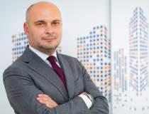 Cluj: suprafata de birouri...
