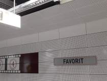 Contre intre Metrorex si...