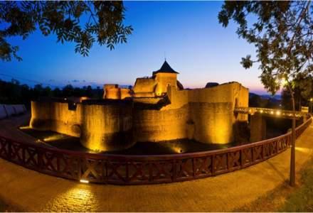 Prima ruta culturala Romania-Moldova: zeci de obiective si atractii turistice, vizite in beciurile domnesti