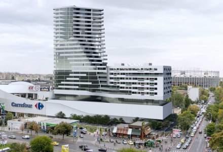 NEPI Rockcastle va construi proiecte rezidentiale in 5 orase din Romania cu investitii de 83 de mil. euro