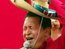 Perle marca Hugo Chavez:...