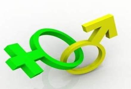 Femeile din Romania traiesc 57,1 ani sanatosi, iar barbatii 57,5