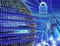 Infectiile malware, cauza...