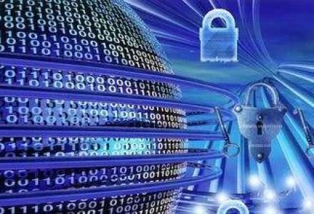 Infectiile malware, cauza principala pentru care companiile pierd datele financiare