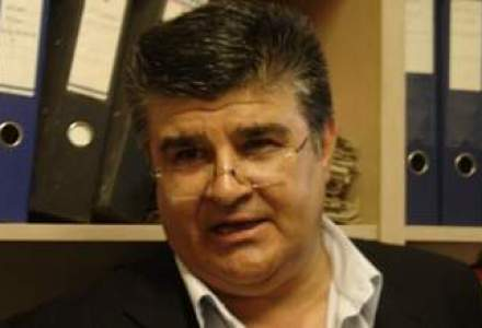 Cum vrea omul de afaceri Marcel Barbut sa faca din AdePlast un business de peste 50 mil. euro
