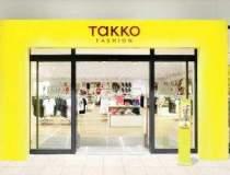 Takko deschide al 63-lea...