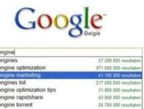 Google nu e responsabil de...
