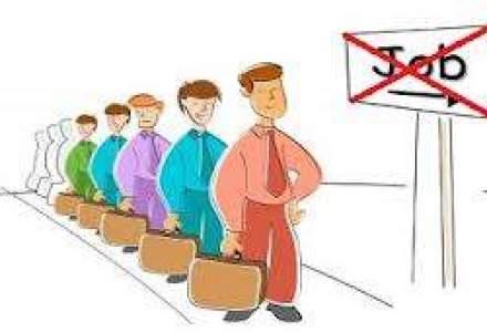 Cum vrea Uniunea Europeana sa reformeze piata muncii