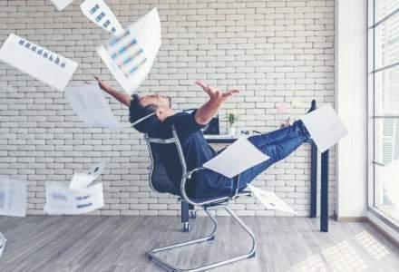 10 motive pentru care antreprenorii romani ar trebui sa isi aduca afacerile pe bursa