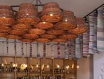 FOTO Un nou restaurant La...