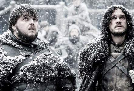 Fifor: ,,Winter is coming! PNL si USR anunta concedieri si dosare la DNA""