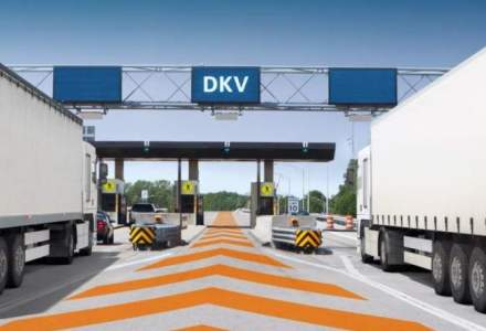 DKV Euro Service deconteaza taxa de drum din Serbia in sistem post-pay