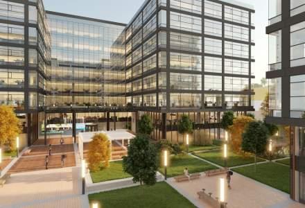 Dupa 15 ani, Ubisoft isi muta sediul din Bucuresti