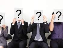 Locuri de munca: se cauta...
