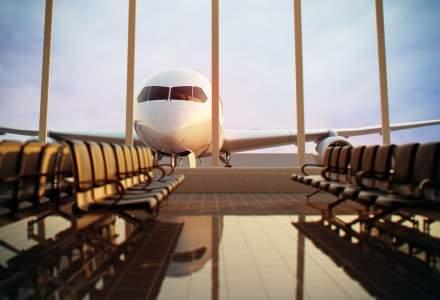 Atractii turistice neobisnuite in aeroporturile lumii. Ce sa nu ratezi in urmatoarea calatorie