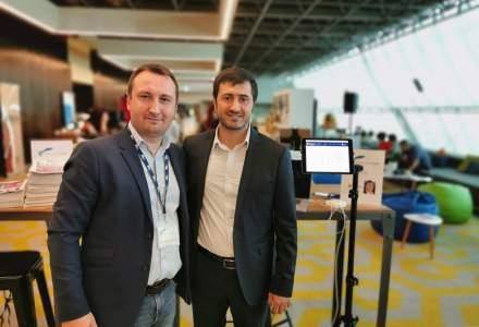 """Uber-ul"" de investitii de peste Prut a atras o companie din Romania printre investitori: cum vrea sa atace piata noastra"