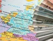 Decizia pe Schengen, amanata...