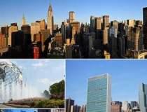Harta bogatiei: orasele care...